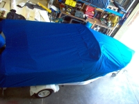 Boat Cover 04